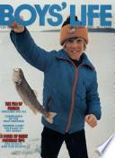 1980年1月