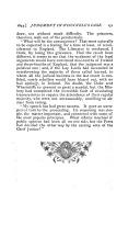 第 151 頁