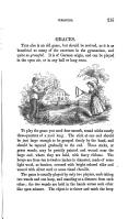 第 215 頁