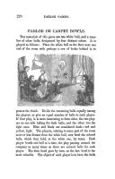 第 226 頁