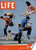 1960年5月2日