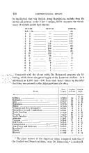 第 130 頁