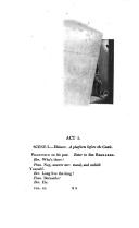 第205页