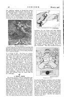 第 42 頁
