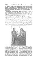 第 831 頁