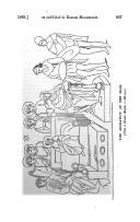 第 907 頁