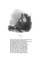 第 163 頁