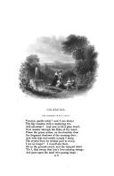 第 51 頁