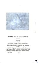 第109页