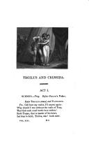 第219页