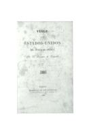 第 xxxiv 頁
