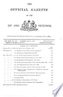 1920年4月21日