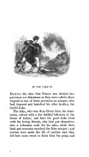 第 67 頁