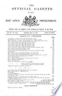 1912年5月1日
