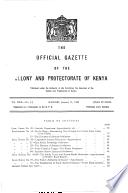 1928年1月31日