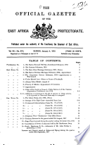 1918年1月4日