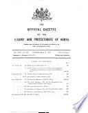 1924年3月19日