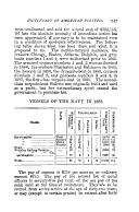 第 347 頁