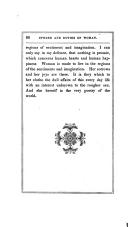 第 68 頁