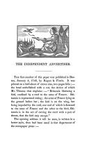 第 156 頁