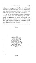 第 467 頁