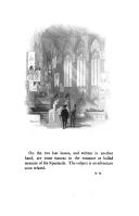 第 265 頁