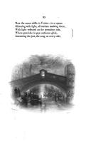 第 95 頁