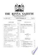 1978年9月29日