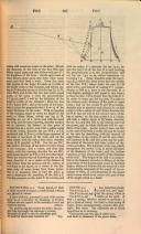 第501页