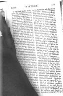 第 421 頁