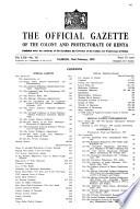 1955年2月22日