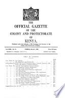 1929年3月5日