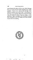 第 136 頁
