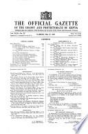 1947年5月27日