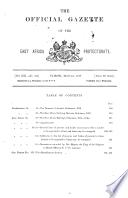 1919年3月12日