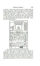 第 257 頁
