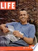 1961年5月19日