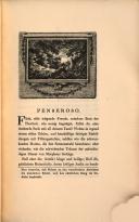 第 19 頁