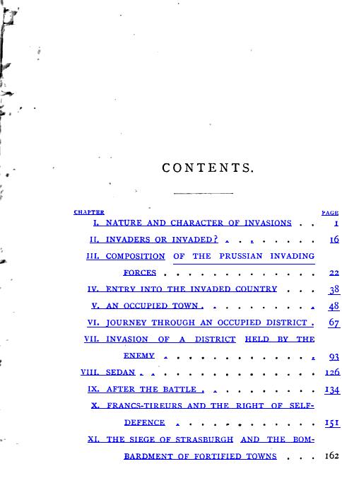 [ocr errors][merged small][merged small][merged small][merged small][merged small][merged small][merged small][ocr errors][merged small][merged small][merged small][merged small][merged small][merged small][ocr errors][merged small][merged small][merged small][merged small][merged small][merged small][merged small][merged small][merged small][merged small][merged small][merged small][merged small][merged small][merged small][merged small][ocr errors][ocr errors][merged small][merged small][merged small][ocr errors][merged small][merged small][merged small][merged small][merged small][merged small][merged small]