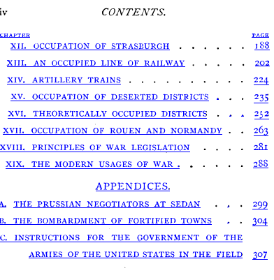[merged small][merged small][merged small][merged small][merged small][merged small][merged small][merged small][merged small][merged small][merged small][merged small][merged small][ocr errors][merged small][ocr errors][merged small][merged small][ocr errors][merged small][merged small][merged small][merged small][merged small][merged small][merged small][merged small][merged small][merged small][merged small][merged small][merged small][merged small]