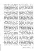第 399 頁