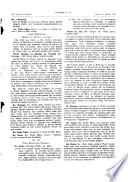 1977年12月16日