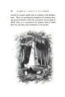 第 76 頁