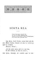 第155页