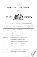 1920年1月28日