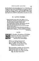 第 147 頁