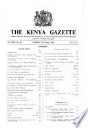 1961年10月17日