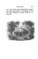 第 331 頁