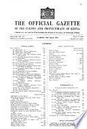 1955年3月15日