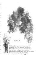 第135页